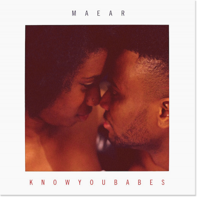 knowyoubabe cover copy